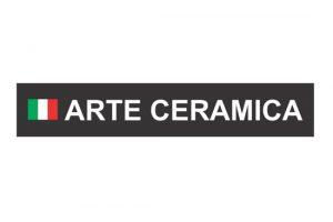 ARTE-KERAMIKA1