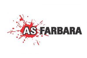 AS-FARBARA1