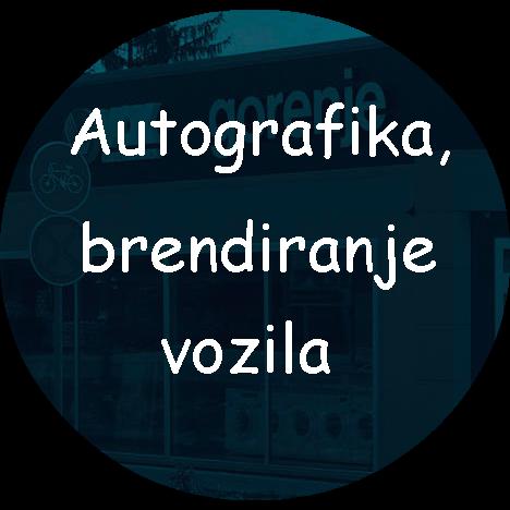 autografika