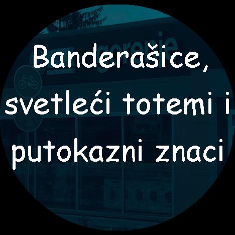 banderasice