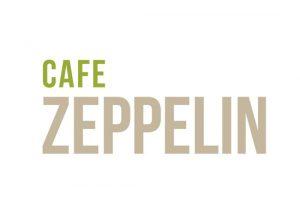CAFFE-ZEPELIN1