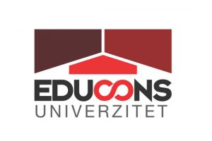 EDUKONS-UNIVERZITET1