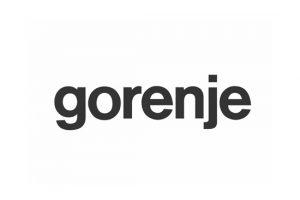 GORENJE1