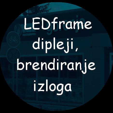 ledframe-displeji-brendiranje-izloga