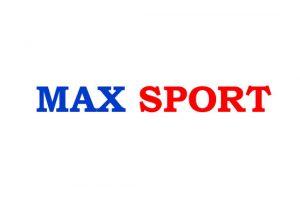 MAX-SPORT1