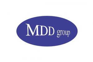 MDD-GROUP1