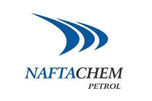 NAFTAHEM-PETROL1