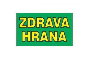ZDRAVA-HRANA1