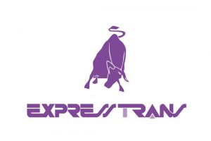 expres-trans1