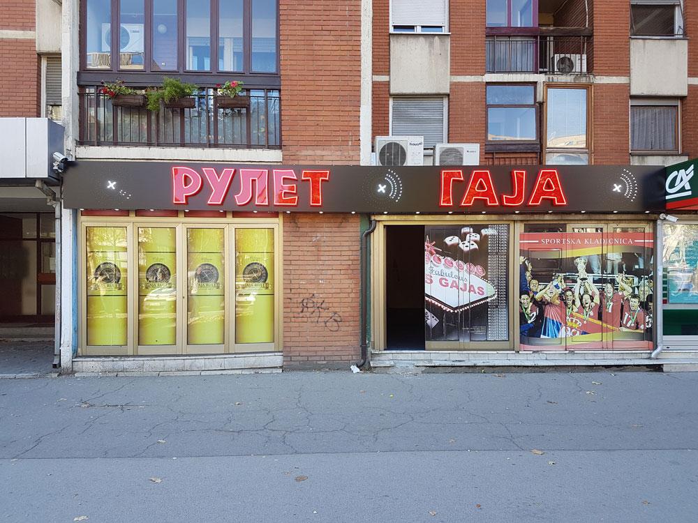 Izrada-3d-slova,-Novi-Sad