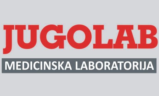 Izrada svetlecih disleja Jugolab, Novi Sad