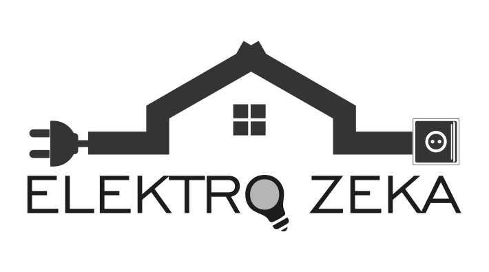 Elektro Zeka, Kikinda
