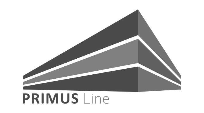 primus line, novi sad